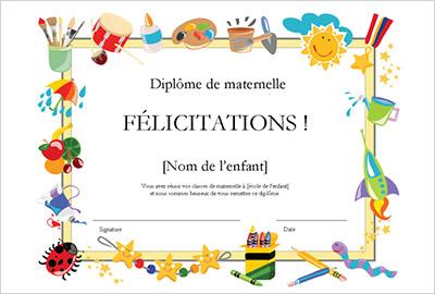 オマケにフランス語とイタリア後のおめでとうカードです。